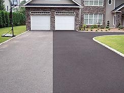 new-asphalt-driveway-1.jpg
