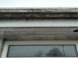 north-west-gutter-cleaning-manchester-be