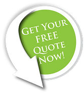 get-a-free-quote.png