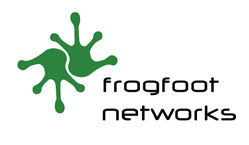 frogfoot.jpg
