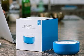 Fingbox3.jpg