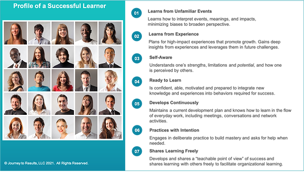 Mar2021 Profile Successful Learner.png