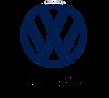 volkswagen150x135 סמל.png