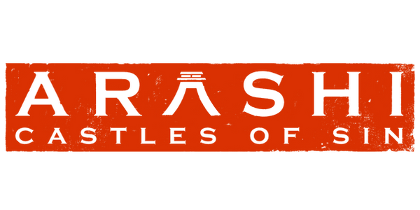 arashi logo banner square red.PNG