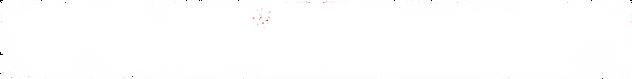 web-text-box-4.png