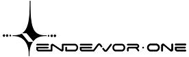 E1_Logo_2020.png