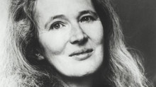 Angela Carter and the Art of Appropriation