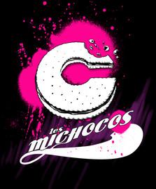 logomichocos rose 3.jpg