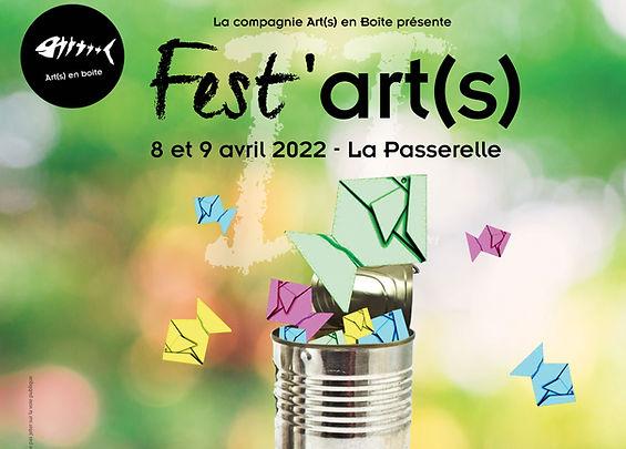 AFF_FESTARTS_2022.jpg