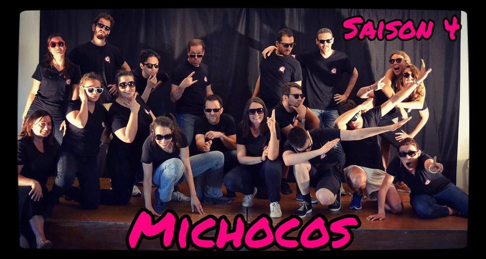 Michocoo.jpg