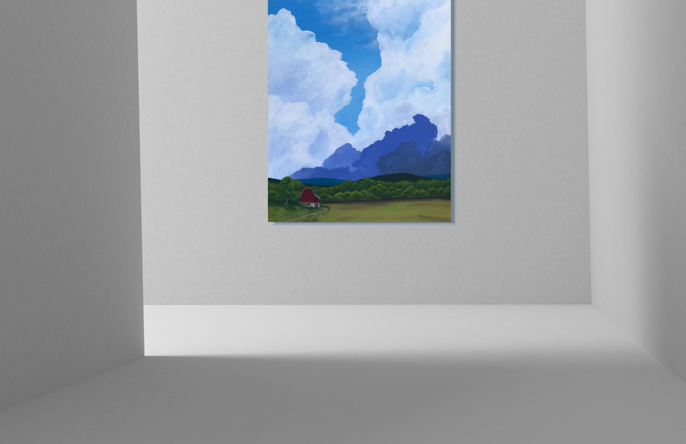 IN SITU_ 2019 Earth and Sky.png