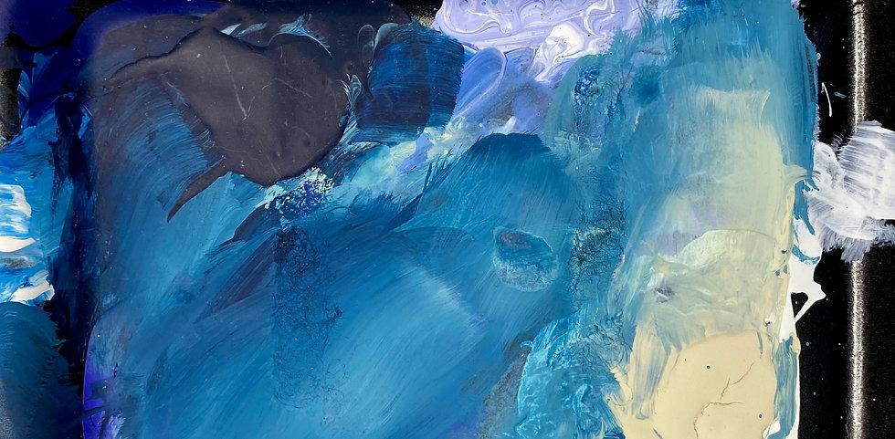 paint%20tray_%2312_2019_acrylic%20on%20f