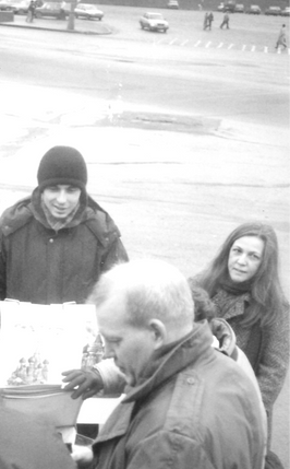 1991-November_Moscow%252C%2520Russia_edi