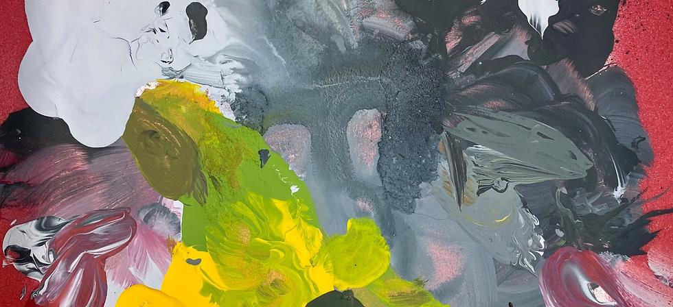 paint%20tray_%2348_2019_acrylic%20on%20f