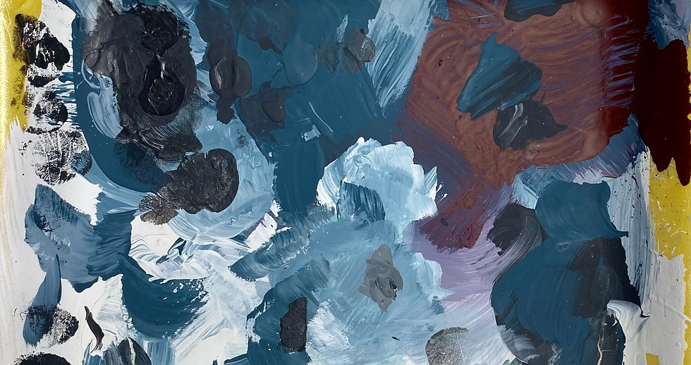 paint%20tray_%2355_2019_acrylic%20on%20f
