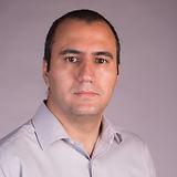 Mahmoud Suliman.jpeg