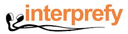 Interprefy.png