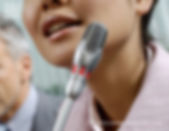 Bosch microphone Dubai smile W.jpg