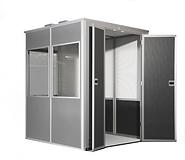 Booth Open Door WHITE.png