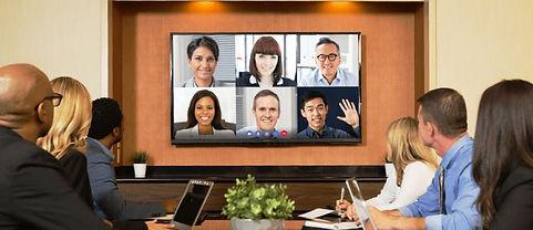 Online Meeting with Interpretation.jpg