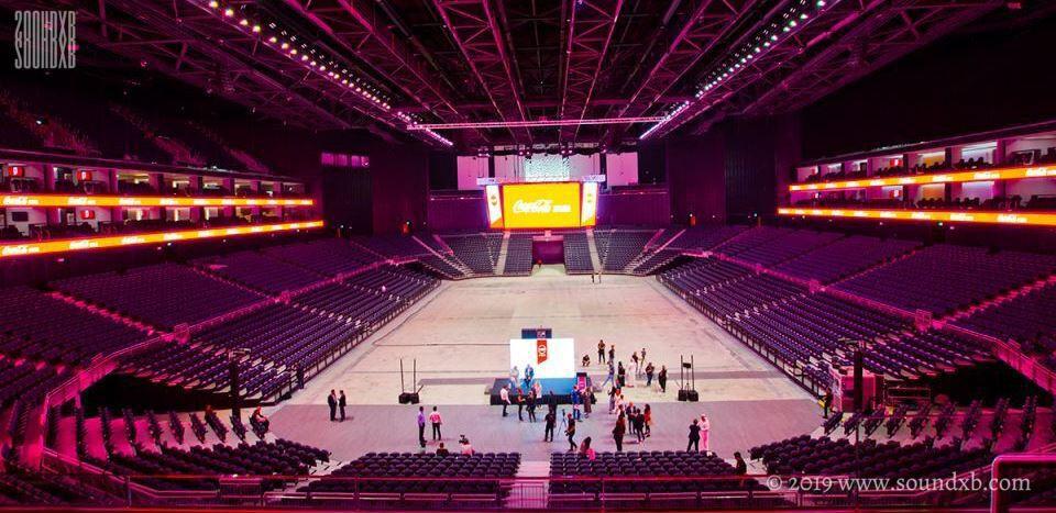 Coca Cola Arena 960x467 W.jpg
