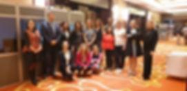 Hilton EMEA Owners 448x218.jpg