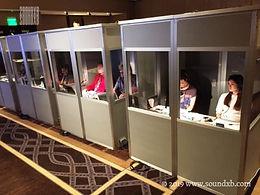 Booths High Vantage W.jpg