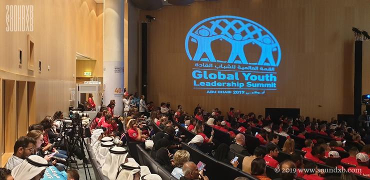 NYUAD Youth Leadership 1024x498 W.jpg