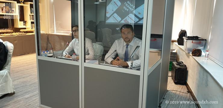 Russian Booth FAHR 1024x498 W.jpg