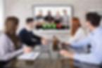 Benefits-of-Video-Conferencing.webp