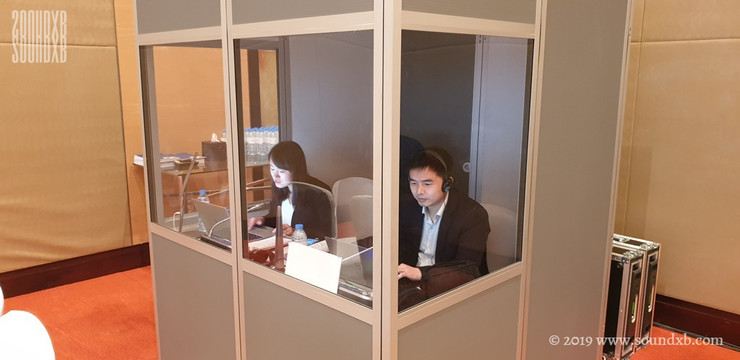Chinese interpreters Dubai 1024x498 W.jp