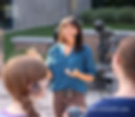 Tour Guide Lady Group W.jpg