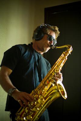 Matt Jazz