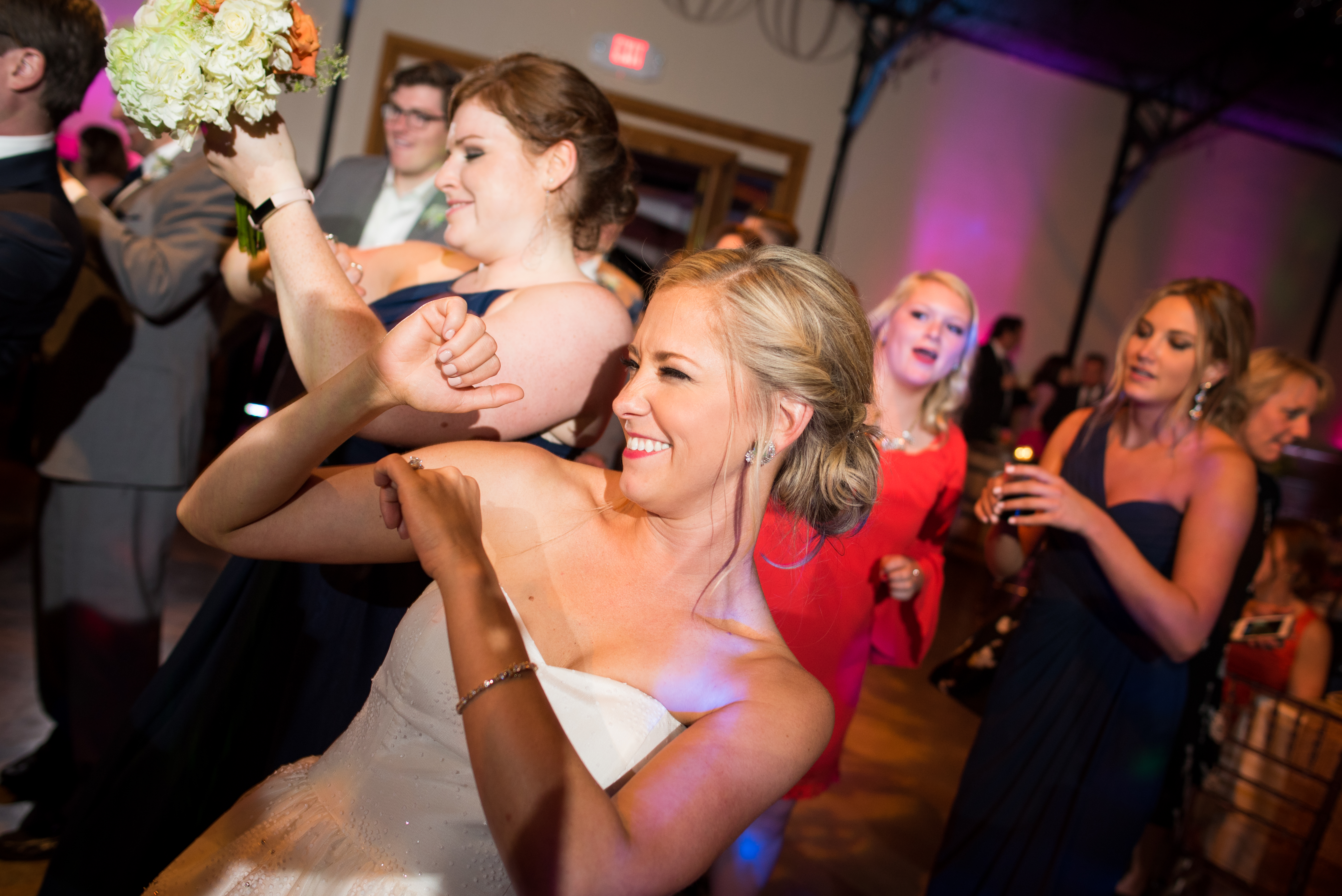 carolyndalton.weddingday.2016mileswittboyer-1045