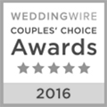 couples award 2016 bw