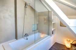 salle de bains mably