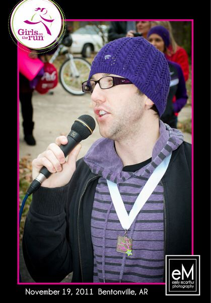 girls on the run 2011.JPG