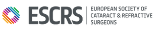 escrs logo.png