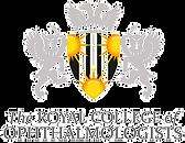 RCOphth_logo_edited.png