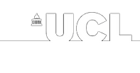 twitter-card-ucl-logo_edited.png