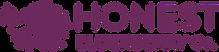 HEC_LogoHorizontal_MedRes.png