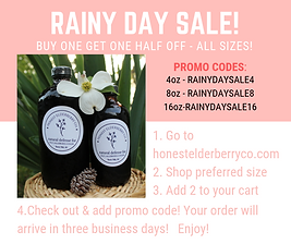 rainy day sale!.png
