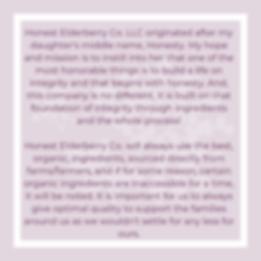 Honest_Elderberry_Co._LLC_originated_aft