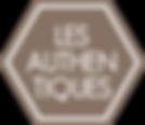 Farines Guiard Paris, les Authentiques