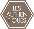 Farines Guiard Eure-et-Loir, les Authentiques
