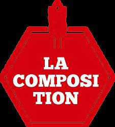 Fleurysette et sa composition