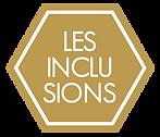 Farines Guiard Eure-et-Loir, les Inclusions
