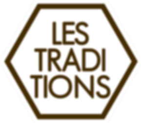 Farines Les Traditions