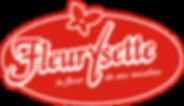 Farine Fleurysette livraison dans la Sarthe