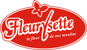 Farine Fleurysette livraison dans le Calvados